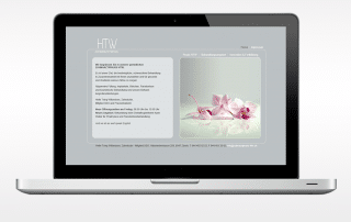 web_htw
